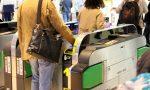 福岡西鉄1か月通勤費、定期と回数券どっちが安いのか?徹底比較検証してみた