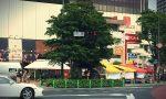 福岡 免許更新 !西鉄薬院駅からゴールド免許センターへの道のり、場所詳細を案内します!