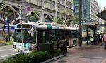 福岡で1番わかる免許更新!福岡自動車運転免許試験場へのアクセス徹底解説:西鉄バス編