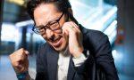 ソフトバンク光 キャッシュバックキャンペーンが相場の5割増42,000円で契約!ネゴシエーション実録記