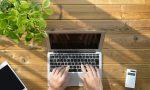 生き恥さらしてでもブログを毎日書き続ける理由とは?